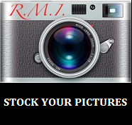 Stock and sell pictures!
